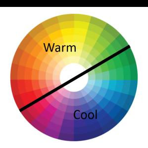 color+wheel-2